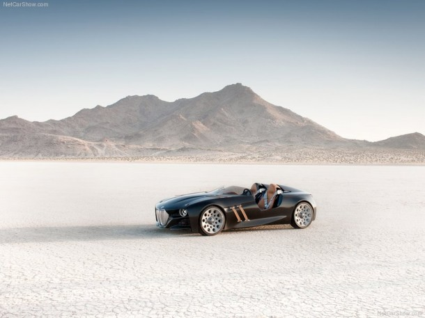 BMW-328-Hommage-Concept-Artists-Inspire-Artists-10-610x457