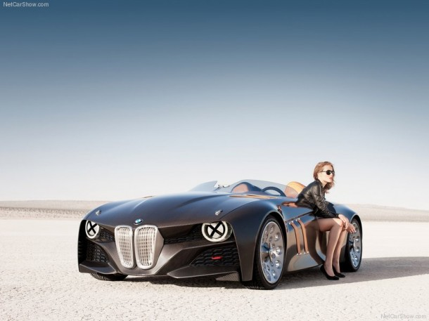 BMW-328-Hommage-Concept-Artists-Inspire-Artists-11-610x457