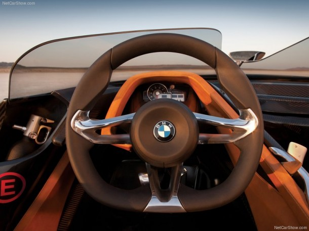 BMW-328-Hommage-Concept-Artists-Inspire-Artists-12-610x457