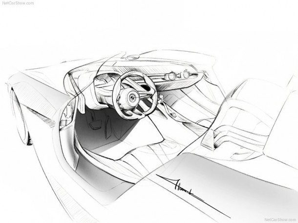 BMW-328-Hommage-Concept-Artists-Inspire-Artists-19-610x457