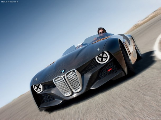 BMW-328-Hommage-Concept-Artists-Inspire-Artists-6-610x457