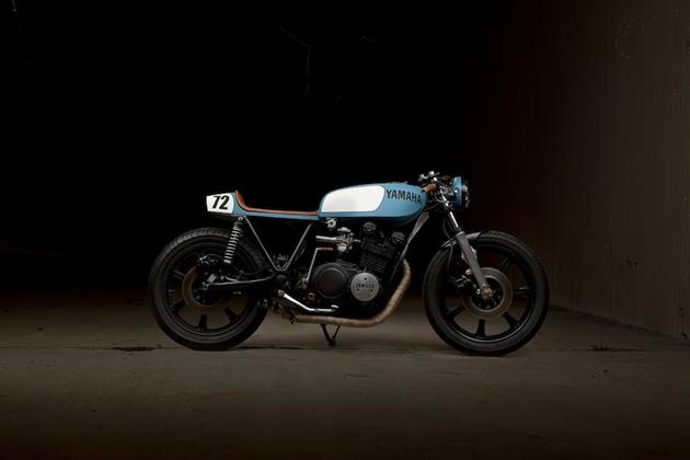 Custom-Yamaha-SX750-by-Ugly-Motor-Bikes-1