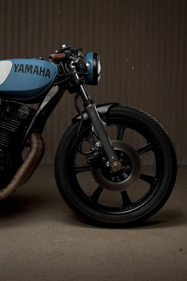Custom-Yamaha-SX750-by-Ugly-Motor-Bikes-4