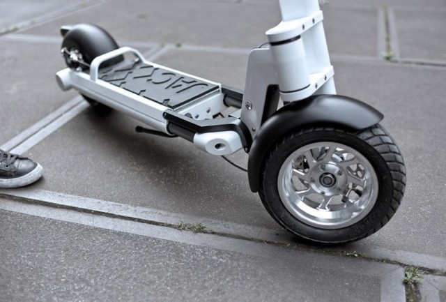 jac-electric-scooter