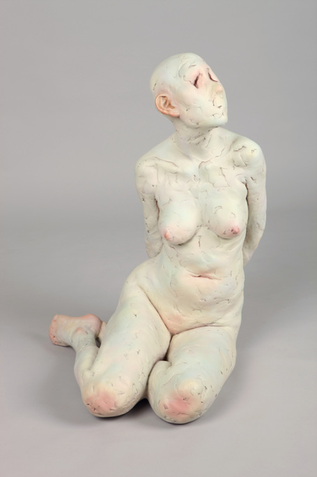 sculpture-choi%20Xooang%20(11)