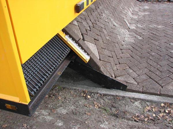 tiger-stone-brick-laying-machine-3