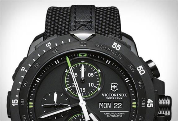 victorinox-alpnach-4