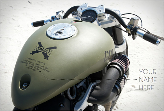 x132-hellcat-combat-by-confederate-motorcycles5