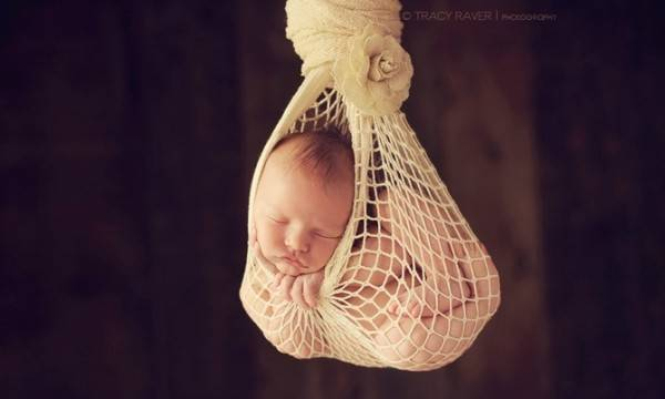 Cute-Sleeping-Babies-Photos-10
