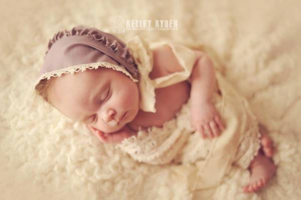 Cute-Sleeping-Babies-Photos-11