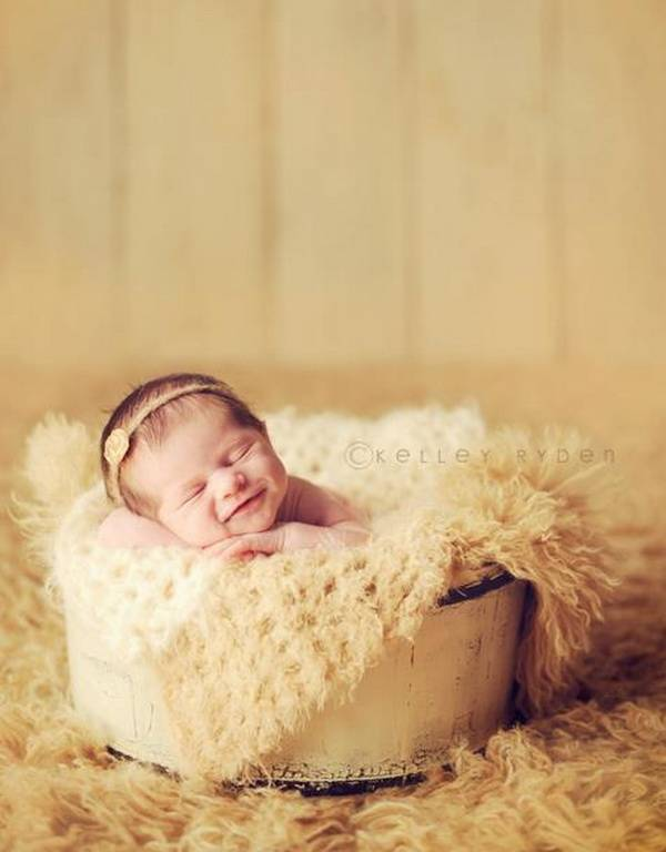 Cute-Sleeping-Babies-Photos-16