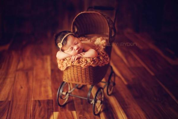 Cute-Sleeping-Babies-Photos-2