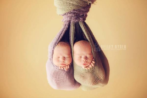 Cute-Sleeping-Babies-Photos-21