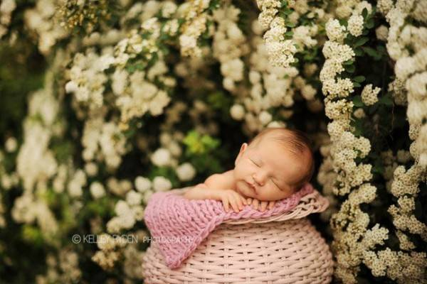 Cute-Sleeping-Babies-Photos-3