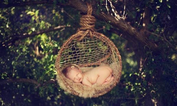 Cute-Sleeping-Babies-Photos-8