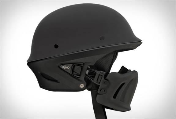 bell-rogue-helmet-2