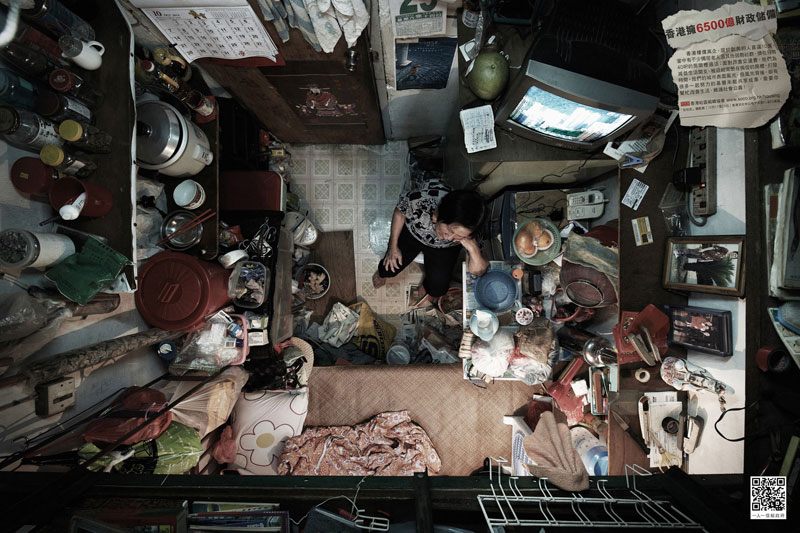 apartments-with-little-space-in-hong-kong-5