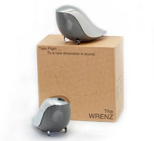 Wrenz-Bird-Speakers-from-Gavio-Prive-1