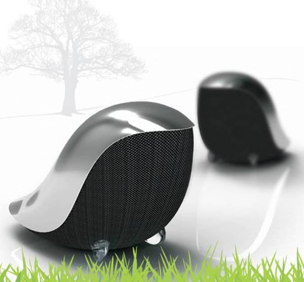 Wrenz-Bird-Speakers-from-Gavio-Prive-2