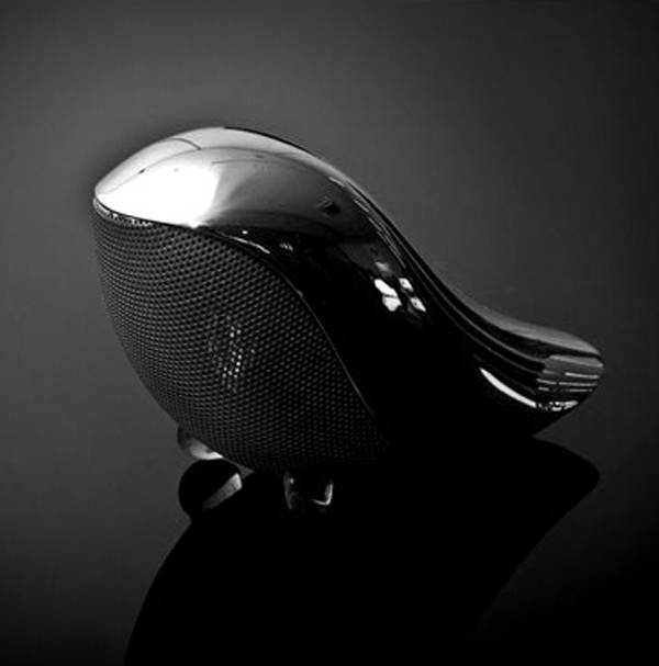 Wrenz-Bird-Speakers-from-Gavio-Prive-3