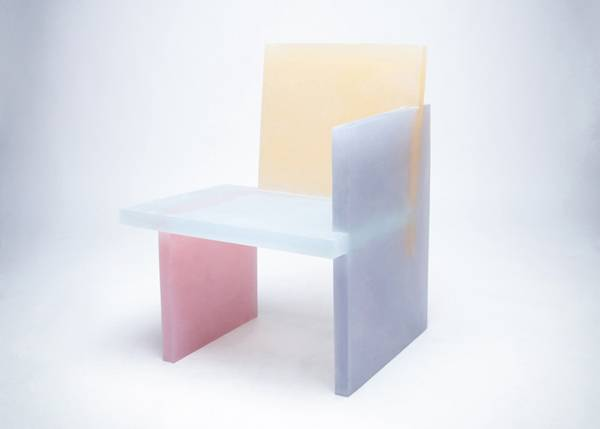 haze-furniture-series-1