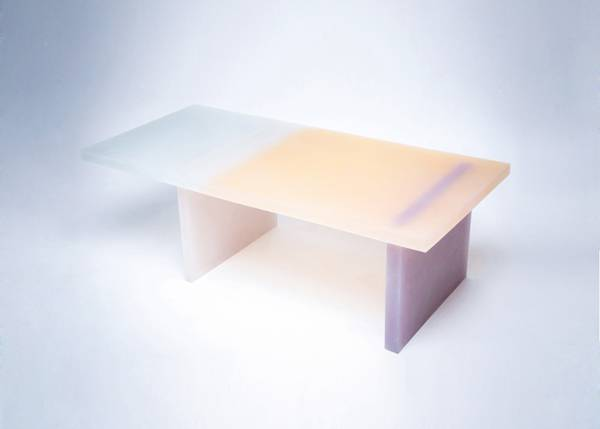 haze-furniture-series-5