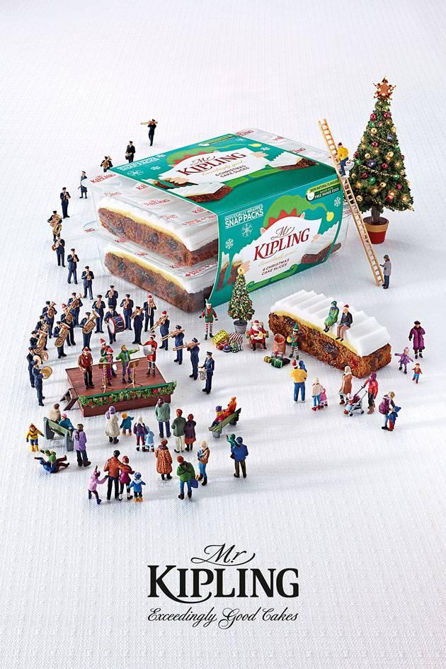 Exceedingly-Good-Cakes-1-o
