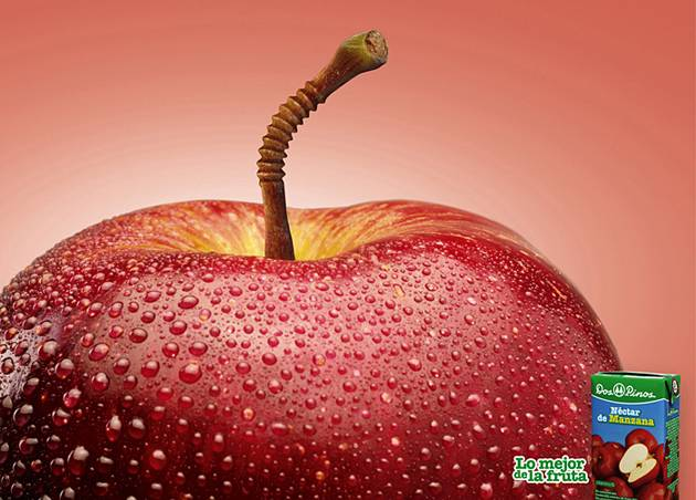 creative-food-ads-23