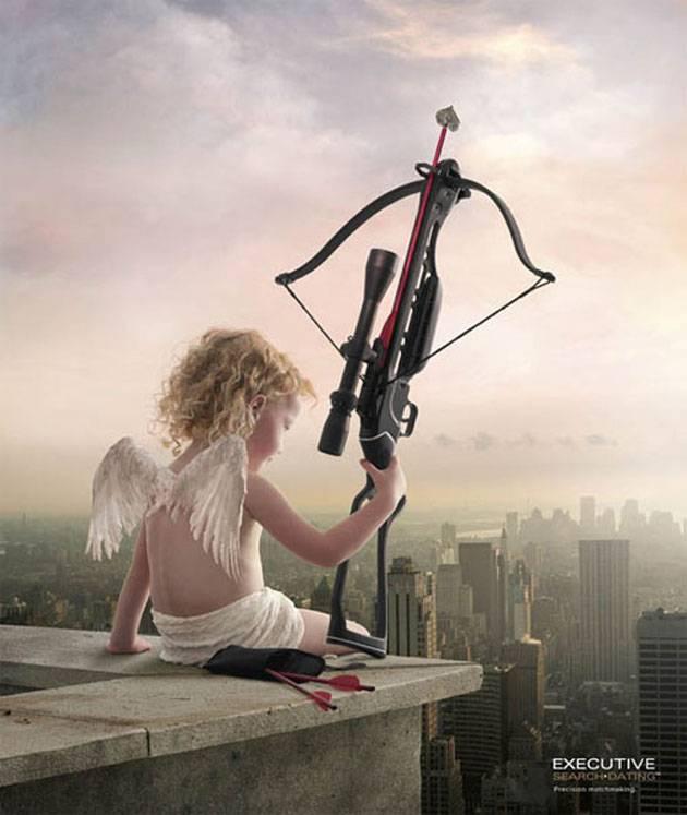 cupids-bullets-get-shot-creative-unique-advertisements