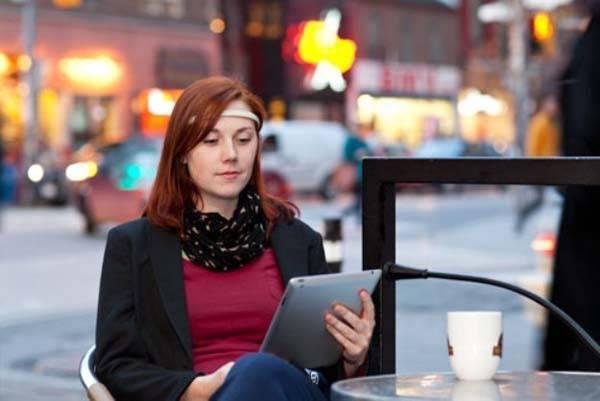 Muse — инновационном устройстве способном управлять устройствами на iOS и Android посредством мысленных коман