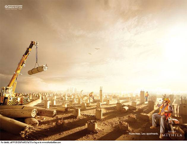 rohan-builders-more-trees-creative-unique-advertisements