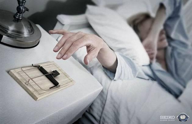 seiko-wake-up-creative-unique-advertisements