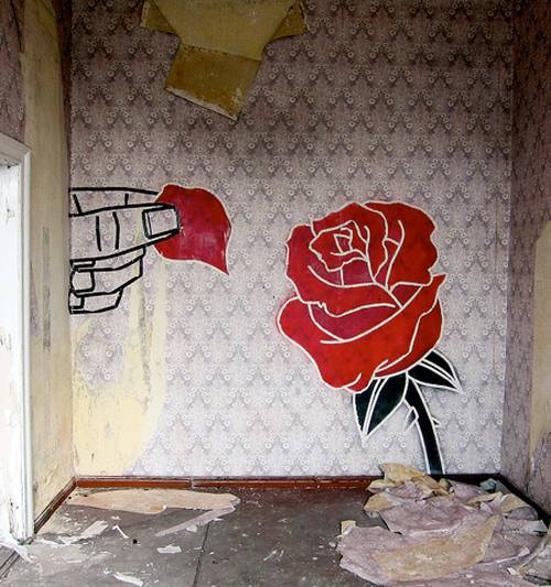 tape-street-art