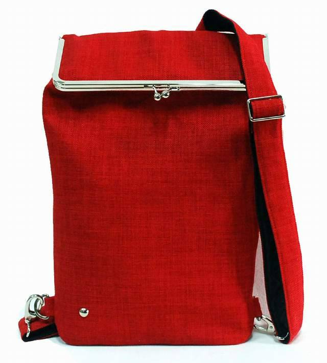 DuchessCase_Backpack-red