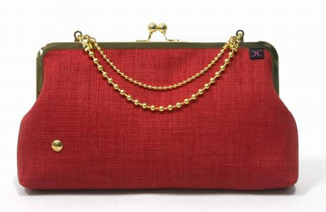 DuchessCase_evening-clutch-red
