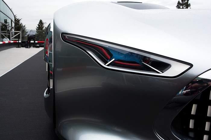 Mercedes-Benz-AMG-Vision-Gran-Turismo-8