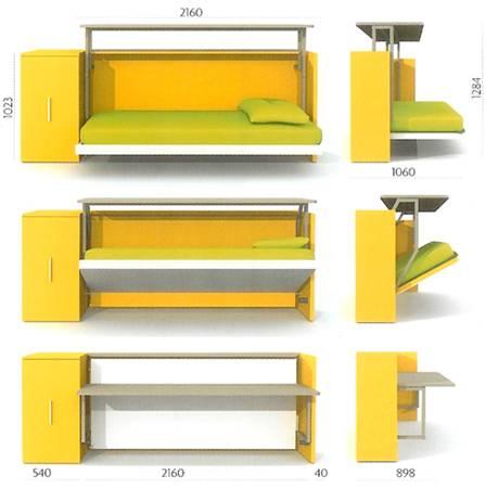 cabrio-in-desk-and-bed-02