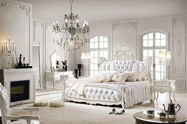 home-design-trends-2013-02