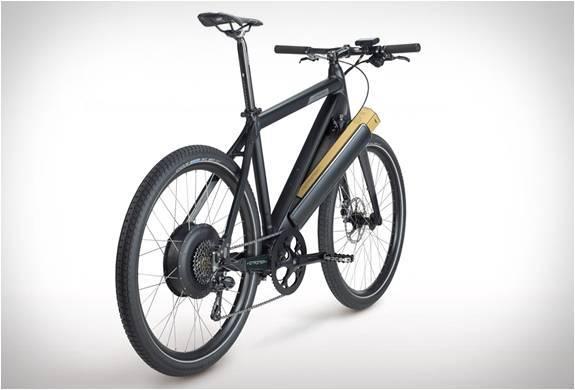 public-stromer-electric-bikes-3