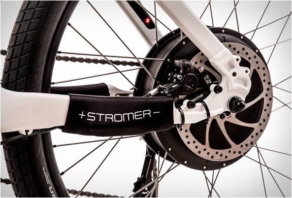public-stromer-electric-bikes-5