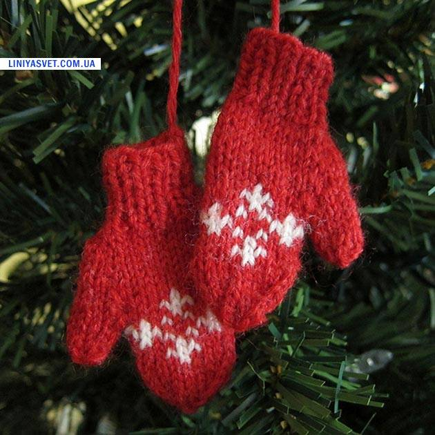 Christmas-Decoration-Photo-21