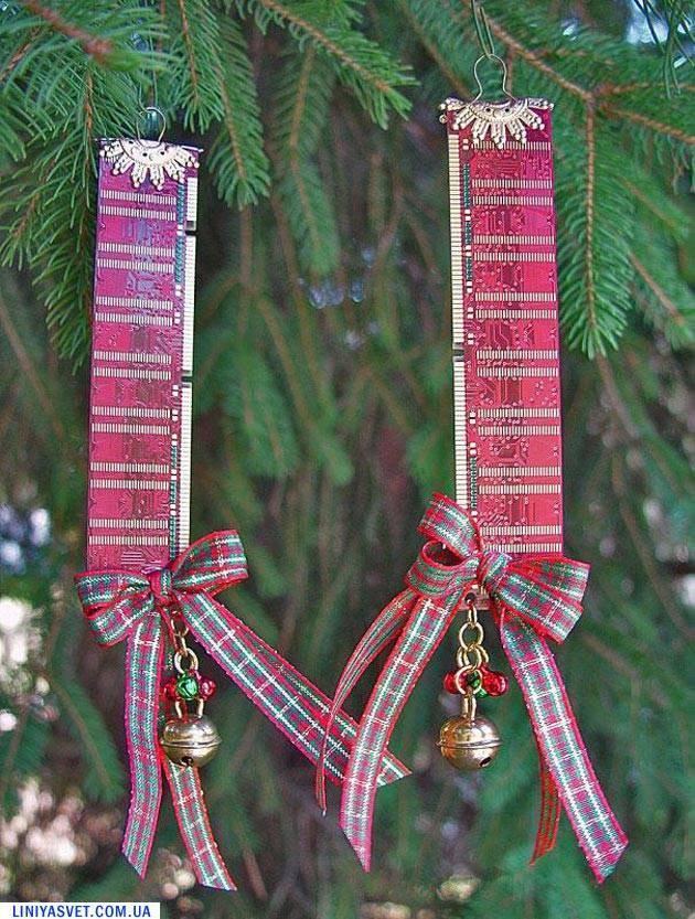 рождество Decoration