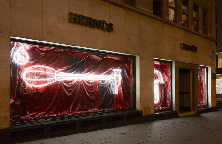 Studio-Toogood-Hermes-6