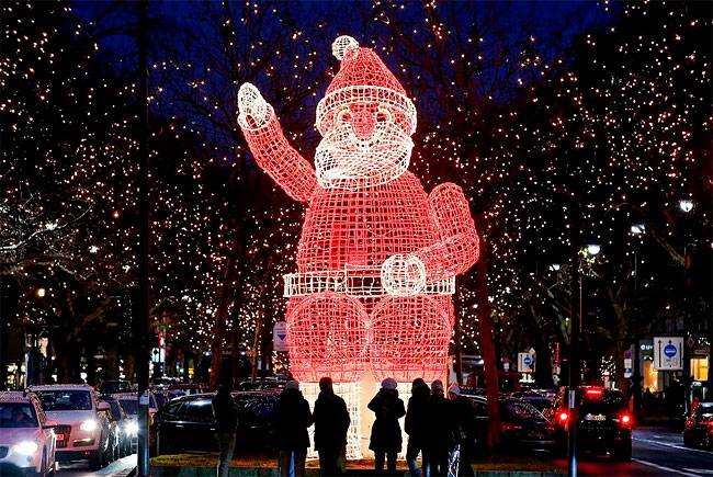 christmas-lights-around-the-world-14
