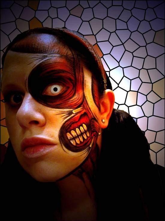 @liniyasvet-Creative-Face-Painting-10