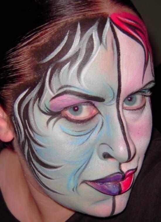 @liniyasvet-Creative-Face-Painting-14
