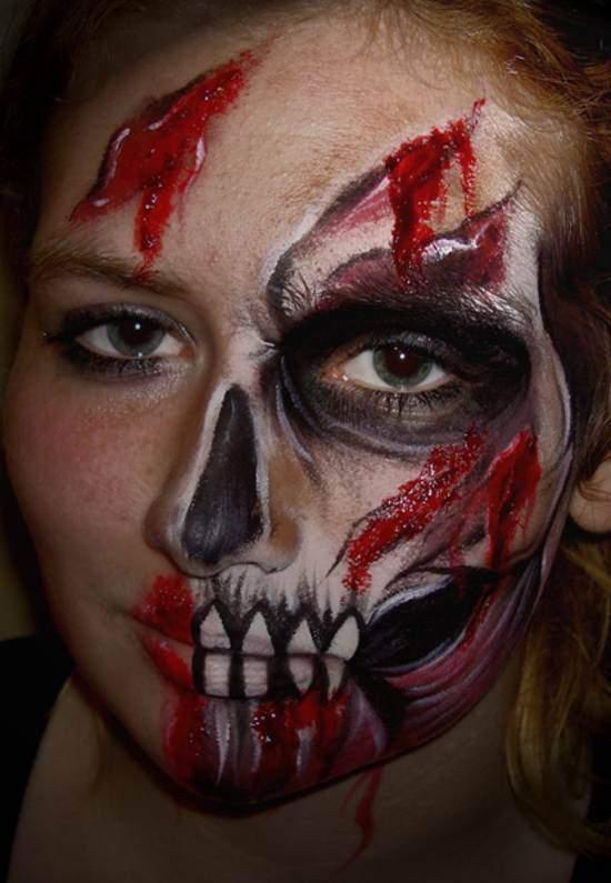 @liniyasvet-Creative-Face-Painting-15