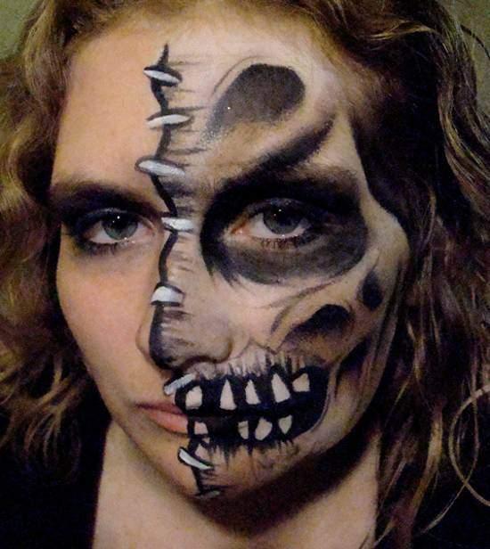 @liniyasvet-Creative-Face-Painting-16