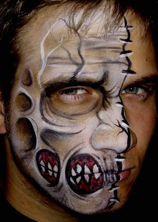 @liniyasvet-Creative-Face-Painting-17