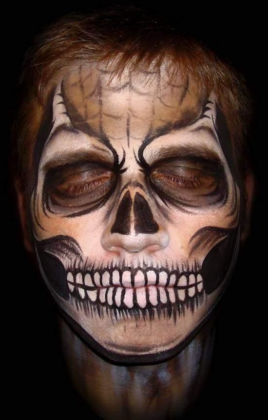 @liniyasvet-Creative-Face-Painting-18